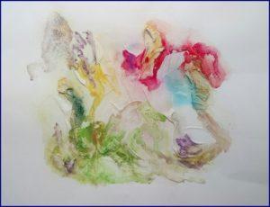 Texte et couleurs