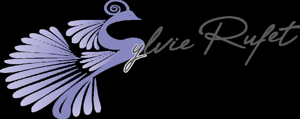Sylvie RUFET